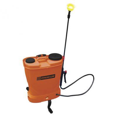 Електрическа пръскачка  Premium 16 литра